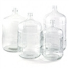 Homebrew Glass Carboy