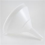 Funnel nylon 12""