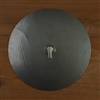 "False Bottom 10"" domed"