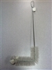 Carboy Brush 29""