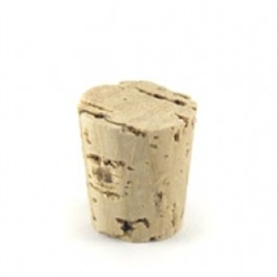 Cork #14 tapered