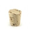 Cork #16 tapered