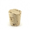 28 Tapered Cork