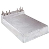 7 Product Aluminum Cold Plate used