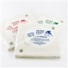 super jet filter sterile pads