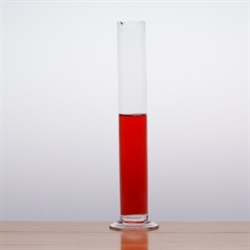 glass hydrometer