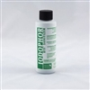 B-T-F Iodophor Solution 4 oz
