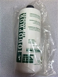 B-T-F Iodophor Solution 1 liter