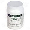 PBW Keg Glass Cleaner 4 lbs