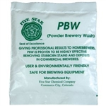 Five Star PBW - 2 oz