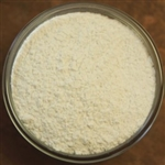 Water Treatment Salts