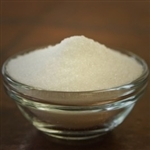Citric Acid 1lb