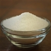 Citric Acid 2 oz
