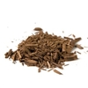 Oak Chips American Medium