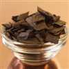 Oak Chips - Heavy Toast American 4 oz