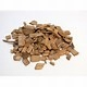 Oak Chips Light Toast 1 lb