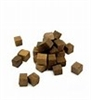 Hungarian Oak Cubes 3 oz