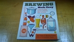 Book Brewing Made Easy