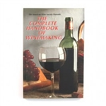 complete handbook of winemaking