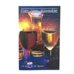 Book Winemaking Guide 7710