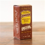 Sarsaparilla Soda Extract