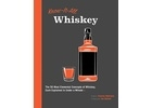 Know It All Whiskey Book