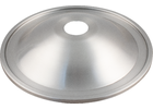 DigiBoil Distilling Lid