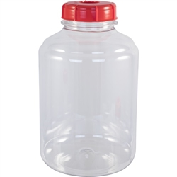 Fermonster 3 gal Carboy