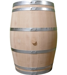 7.39 Gallon Oak Barrel (28 liter) Medium Toast