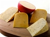 Introduction to Making Cheese Class