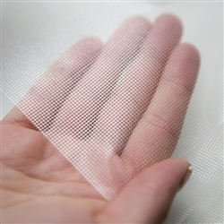 Disposable Cheesecloth Plyban
