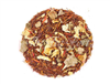 Strawberry Tingle Rooibos Red Tea