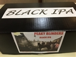 Peaky Blinders Black IPA Clone Beer Kit