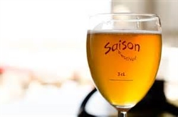 French Saison Beer Kit