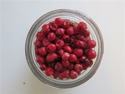 Pink Peppercorns 1oz