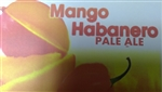 Mango Habernero Pale Ale Beer Kit