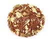 Cherry Rose Rooibos Red Tea