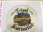 Karmeliet Tripel Clone Beer Kit 3 Gallon