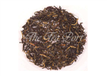 Gingia (India) Assam GTOB Tea