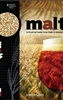 Malt A Practical Guide Book