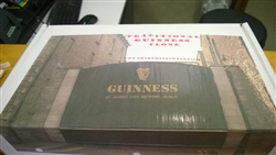Guinness Stout - Traditional Clone Beer Kit