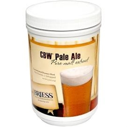 Briess Pale Liquid Malt Extract LME