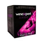 Cabernet Sauvignon Wine Kit 1 gallon