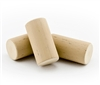 Nomacorc Wine Corks 1 1/2in 30 Pk