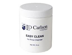 Easy Clean Cleanser 4 oz
