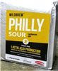 Lallemand Philly Sour Yeast
