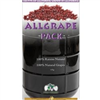 Red All Grape Pack