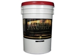 Shiraz Mosti All Juice 6 Gal kit