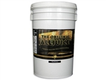 Pinot Grigio Mosti All Juice 6 Gal kit