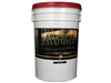 Nero D'Avola Mosti All Juice 6 Gal kit